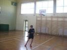 Sport szkolny