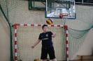 mini_pilka_siatkowa_dluzec_7