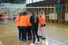 mini_pilka_siatkowa_dluzec_9