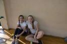 I_turmniej_badmintona_10