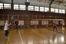 I_turmniej_badmintona_2