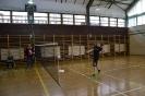 I_turmniej_badmintona_3