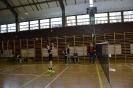 I_turmniej_badmintona_4