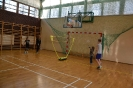 I_turmniej_badmintona_9