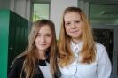 egzamin_gimnazjalny_2_13