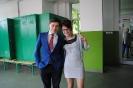 egzamin_gimnazjalny_2_14