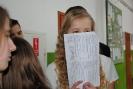 egzamin_gimnazjalny_2_1