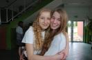 egzamin_gimnazjalny_2_5
