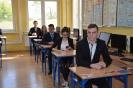 egzamin_gimnazjalny_3_11