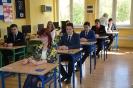 egzamin_gimnazjalny_3_12