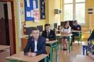 egzamin_gimnazjalny_3_13