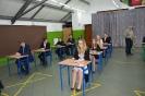 egzamin_gimnazjalny_3_15