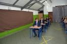 egzamin_gimnazjalny_3_16