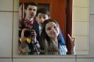 egzamin_gimnazjalny_3_4