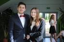 egzamin_gimnazjalny_3_7