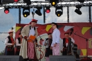 V_małopolski_festiwal_godki_krakowskiej_10