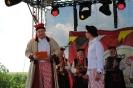V_małopolski_festiwal_godki_krakowskiej_11