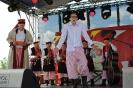 V_małopolski_festiwal_godki_krakowskiej_19