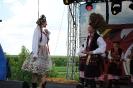V_małopolski_festiwal_godki_krakowskiej_20