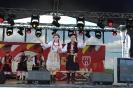 V Małopolski Festiwal Godki Krakowskiej