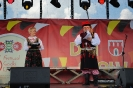 V_małopolski_festiwal_godki_krakowskiej_4