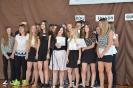 Rok szkolny 2016-2017