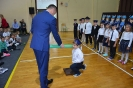 Uroczystości szkolne