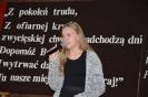 akademia_narodowe_swieto_niepodleglosci_2