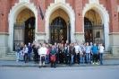 Wycieczka do Krakowa