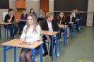 egzamin_gimnazjalny_dzien_trzeci_11