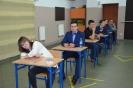 egzamin_gimnazjalny_dzien_trzeci_12