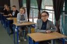 egzamin_gimnazjalny_dzien_trzeci_13