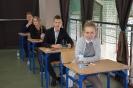 egzamin_gimnazjalny_dzien_trzeci_14