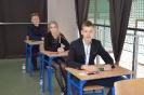 egzamin_gimnazjalny_dzien_trzeci_15