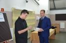 egzamin_gimnazjalny_dzien_trzeci_2
