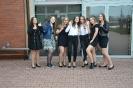 egzamin_osmoklasisty_dzien_trzeci_12