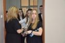 egzamin_osmoklasisty_dzien_trzeci_16