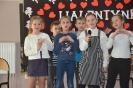 szkolny_konkurs_walentynkowy_7