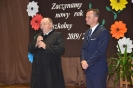 urocz.rozp.roku.szk.2019-2020_13