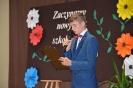 urocz.rozp.roku.szk.2019-2020_28