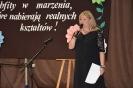 urocz.rozp.roku.szk.2019-2020_29