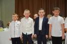 wigilia_szkolna_12